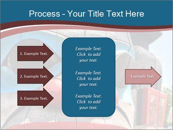 0000079460 PowerPoint Template - Slide 85