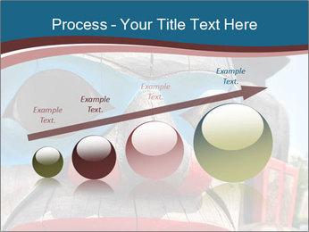 0000079460 PowerPoint Template - Slide 87