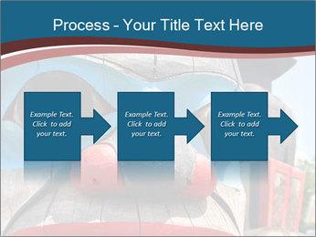 0000079460 PowerPoint Template - Slide 88