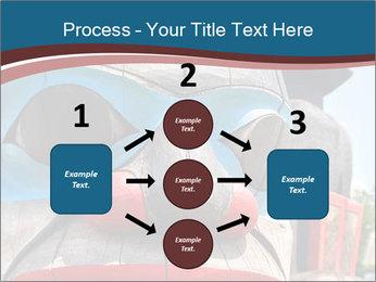 0000079460 PowerPoint Template - Slide 92