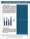 0000079460 Word Templates - Page 6