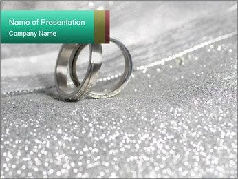 0000079461 PowerPoint Template - Slide 1