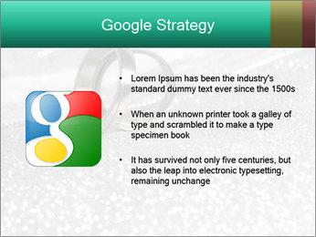 0000079461 PowerPoint Template - Slide 10
