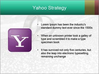 0000079461 PowerPoint Template - Slide 11