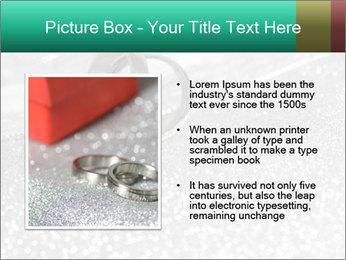 0000079461 PowerPoint Template - Slide 13