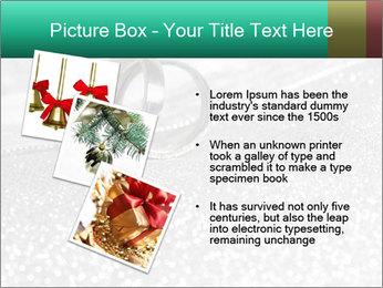 0000079461 PowerPoint Template - Slide 17