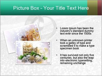 0000079461 PowerPoint Template - Slide 20