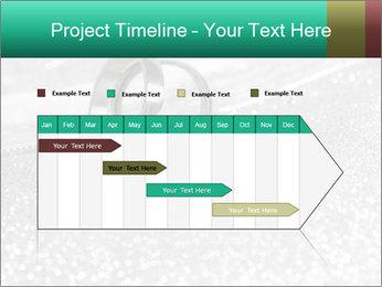 0000079461 PowerPoint Template - Slide 25