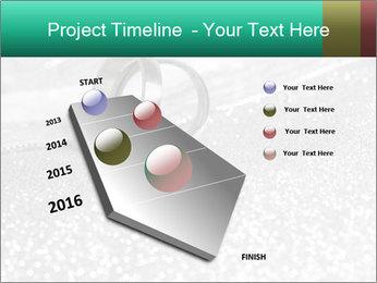 0000079461 PowerPoint Template - Slide 26