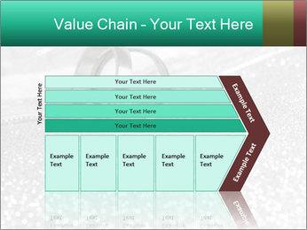 0000079461 PowerPoint Template - Slide 27