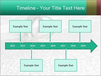 0000079461 PowerPoint Template - Slide 28
