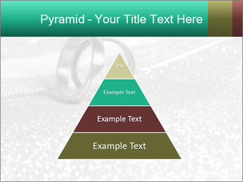 0000079461 PowerPoint Template - Slide 30