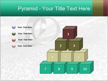 0000079461 PowerPoint Template - Slide 31