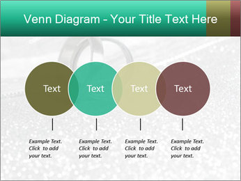 0000079461 PowerPoint Template - Slide 32