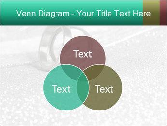 0000079461 PowerPoint Template - Slide 33