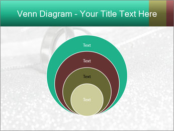 0000079461 PowerPoint Template - Slide 34