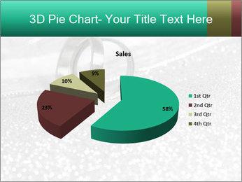 0000079461 PowerPoint Template - Slide 35