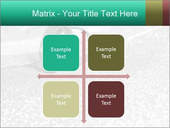 0000079461 PowerPoint Template - Slide 37