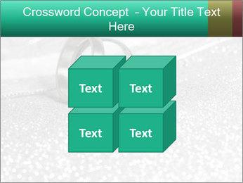 0000079461 PowerPoint Template - Slide 39