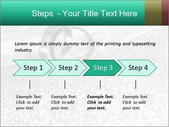 0000079461 PowerPoint Template - Slide 4