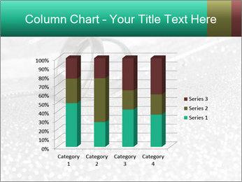 0000079461 PowerPoint Template - Slide 50