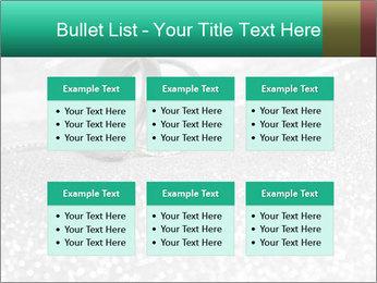 0000079461 PowerPoint Template - Slide 56