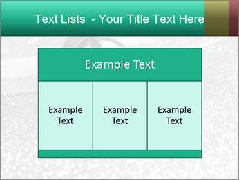 0000079461 PowerPoint Template - Slide 59