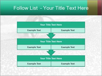 0000079461 PowerPoint Template - Slide 60