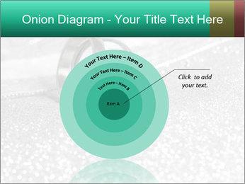 0000079461 PowerPoint Template - Slide 61