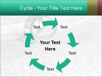 0000079461 PowerPoint Template - Slide 62