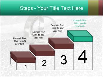 0000079461 PowerPoint Template - Slide 64