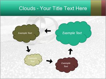 0000079461 PowerPoint Template - Slide 72