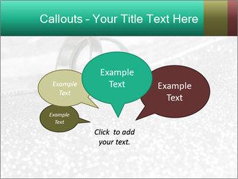 0000079461 PowerPoint Template - Slide 73