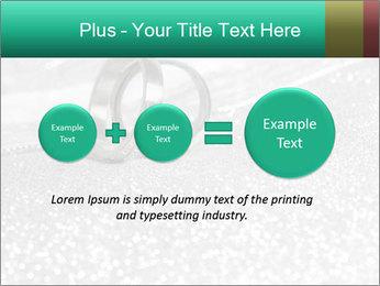 0000079461 PowerPoint Template - Slide 75