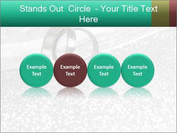 0000079461 PowerPoint Template - Slide 76