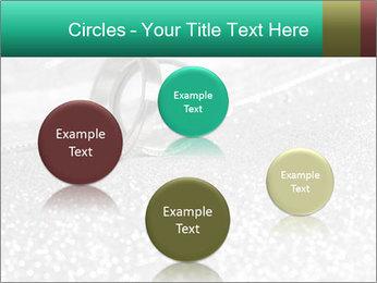 0000079461 PowerPoint Template - Slide 77