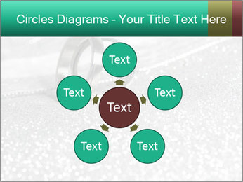 0000079461 PowerPoint Template - Slide 78