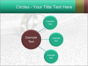 0000079461 PowerPoint Template - Slide 79