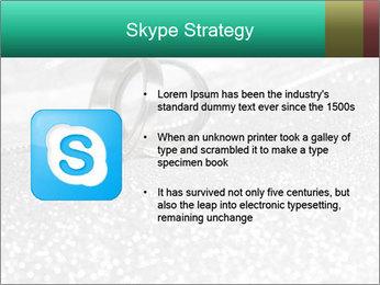 0000079461 PowerPoint Template - Slide 8