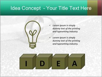 0000079461 PowerPoint Template - Slide 80