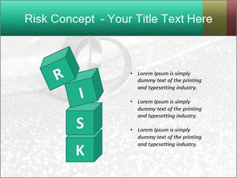 0000079461 PowerPoint Template - Slide 81