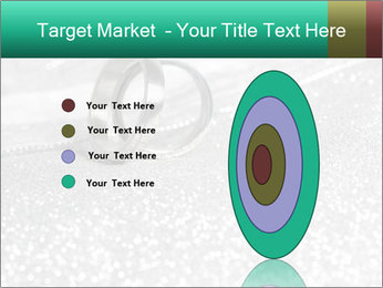 0000079461 PowerPoint Template - Slide 84