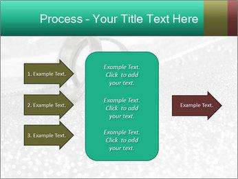 0000079461 PowerPoint Template - Slide 85