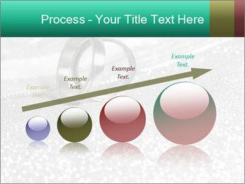 0000079461 PowerPoint Template - Slide 87