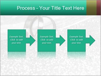 0000079461 PowerPoint Template - Slide 88
