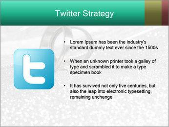 0000079461 PowerPoint Template - Slide 9