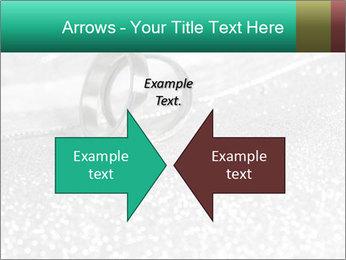 0000079461 PowerPoint Template - Slide 90