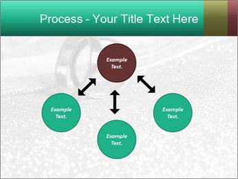 0000079461 PowerPoint Template - Slide 91