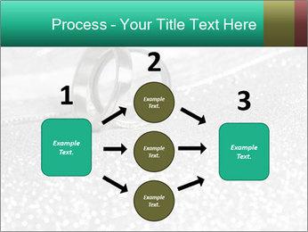 0000079461 PowerPoint Template - Slide 92