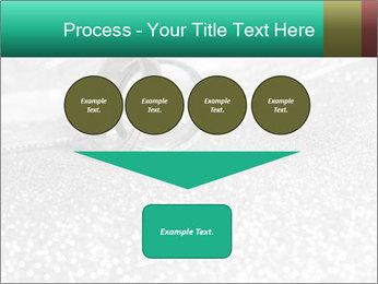0000079461 PowerPoint Template - Slide 93
